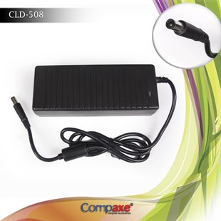 COMPAXE CLD-508 90W 19.5V 6.74A 7.4-5.0 İĞNELİ