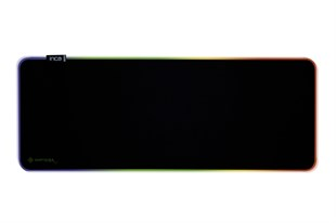 Inca IMP-022 Empousa RGB 7 Led Mousepad (770x295x3mm
