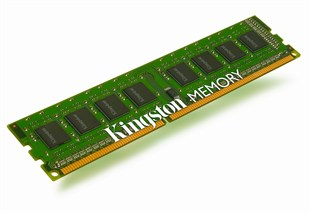 Kingston 4GB 1600MHz DDR3 Ram KVR16N11-4 Pc Ram Kutulu