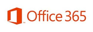 Microsoft Office 365 Business 1 Yıllık QQ2-00006