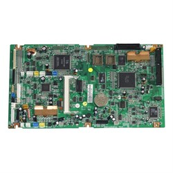 Develop Ineo 160 Motherboard (636UA1610F111 V2.0)