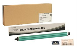Minolta (IU-211) -(IU-313) Siyah Smart Drum Kit C203C-253C-353 (Drum+Blade+Chip)